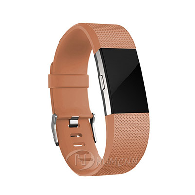 Humenn replacement band for Fitbit charge 2