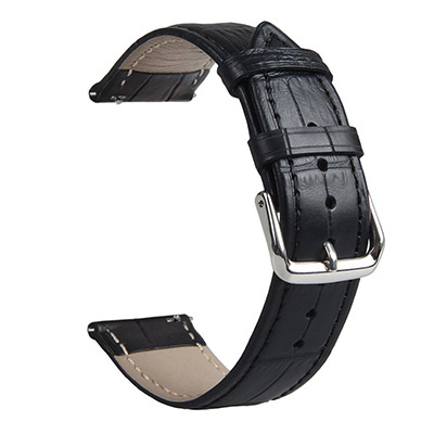 Torotop Samsung Gear S3 leather band