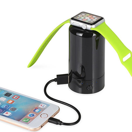 Upow Apple Watch Portable Charger