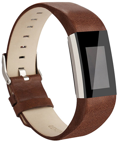 Vancle Fitbit charge 2 band