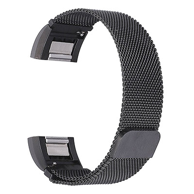 bayite replacement band for Fitbit charge 2