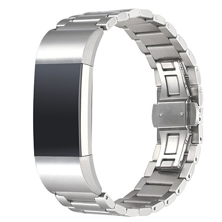 best fitbit charge 2 metal band from bayite