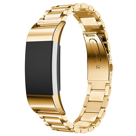 best fitbit charge 2 metal band from ztotop