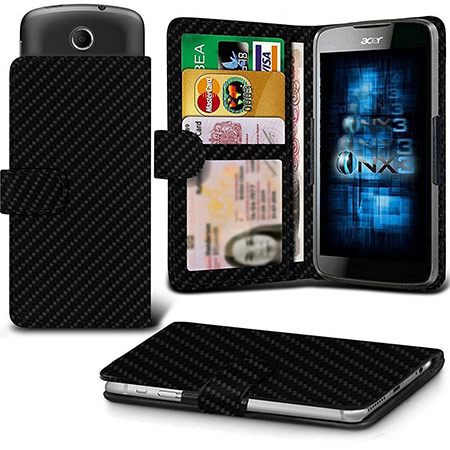 best htc u ultra case from onx3