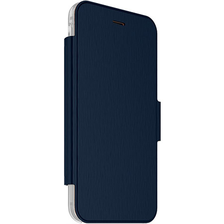 best iphone 7 folio case from mophie