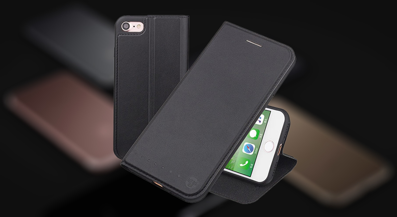 best iphone 7 folio cases