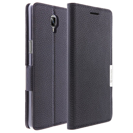 Best OnePlus 3T case from Make Mate