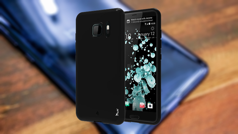 htc u ultra best cases