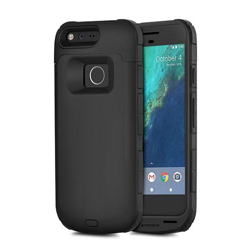 iAlegant Google Pixel charging case