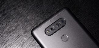 LG V30