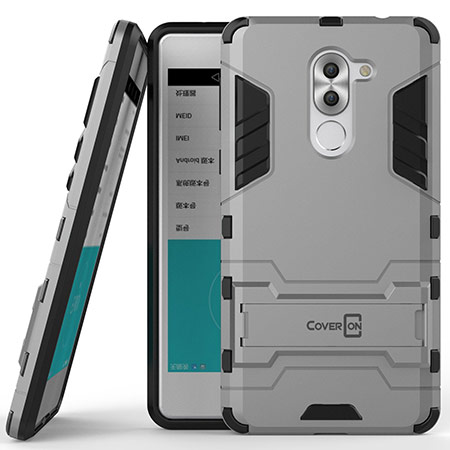 best huawei honor 6x case from coveron