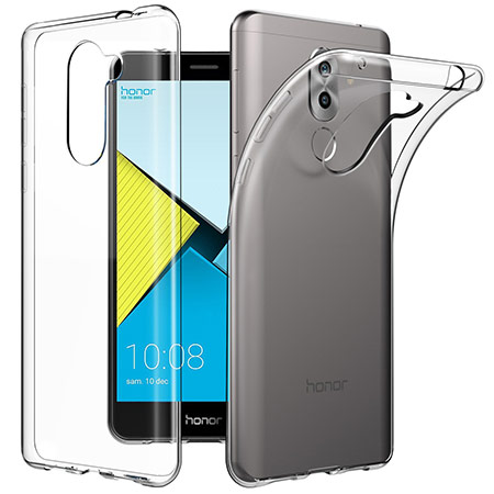 best huawei honor 6x case from easyacc