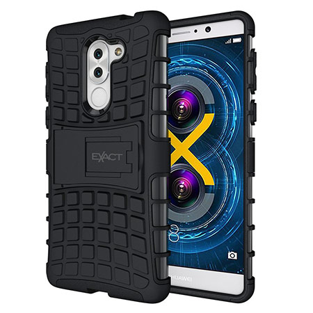best huawei honor 6x case from exact design