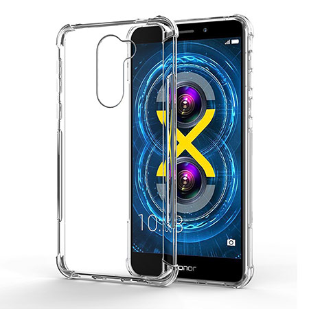 best huawei honor 6x case from sparin 2