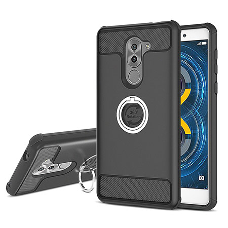 best huawei honor 6x case from sparin