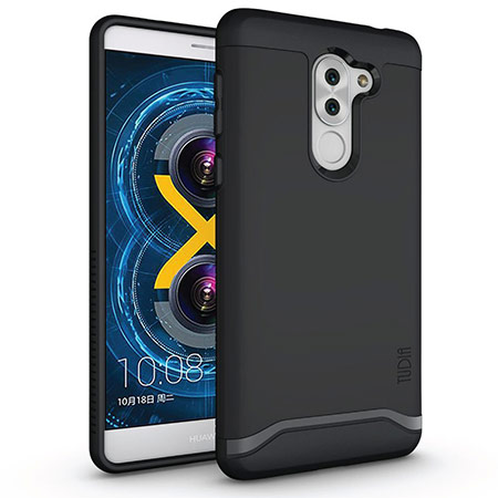 best huawei honor 6x case from tudia