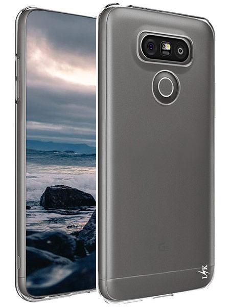 best lg g6 case from lk
