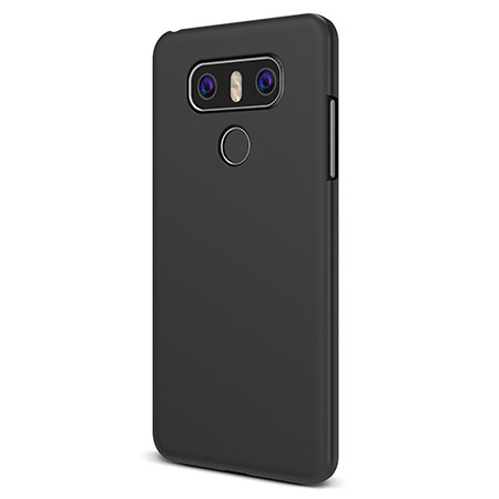 best lg g6 case from maxboost