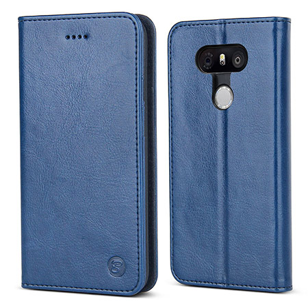 best lg g6 wallet case from belk