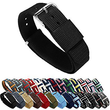 best lg watch style band from barton watchbands