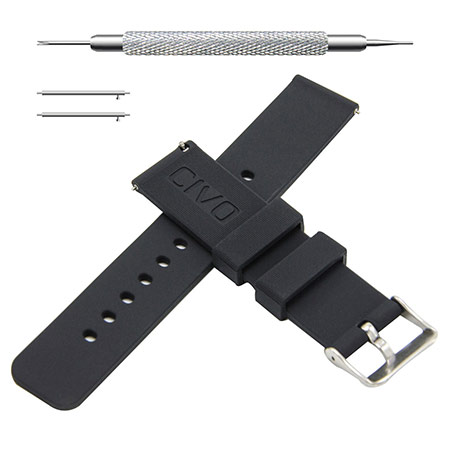 best lg watch style band from barton civo