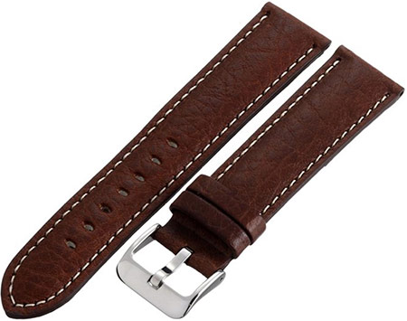 best lg watch style band from hadley roma