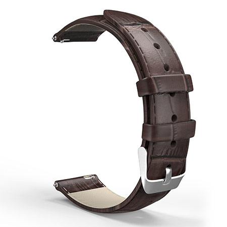 best lg watch style band from moko