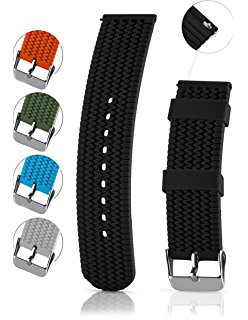 best lg watch style band from united watchbands