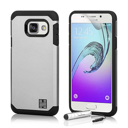 Best Samsung Galaxy A5 2017 case from 32ndShop