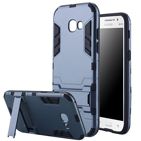 Best Samsung Galaxy A5 2017 case from Lontect