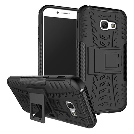 Best Samsung Galaxy A5 2017 case from Remex