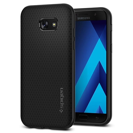 Best Samsung Galaxy A5 2017 case from