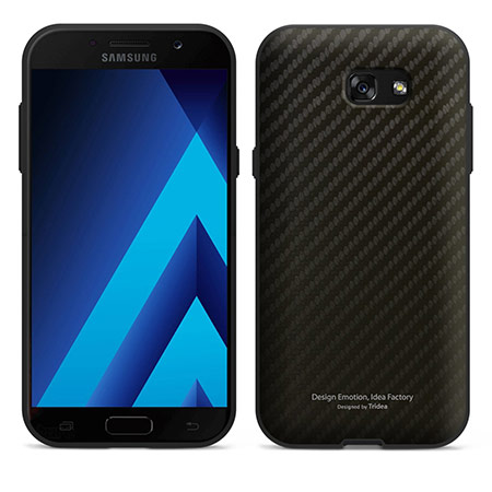 Best Samsung Galaxy A5 2017 case from Tridea