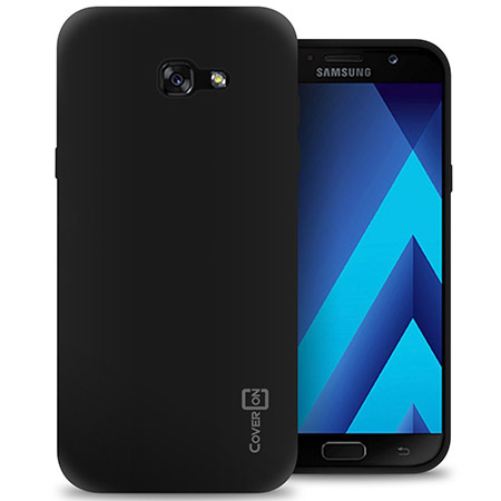 best samsung galaxy a7 2017 case from coveron