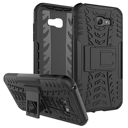 best samsung galaxy a7 2017 case from yaker