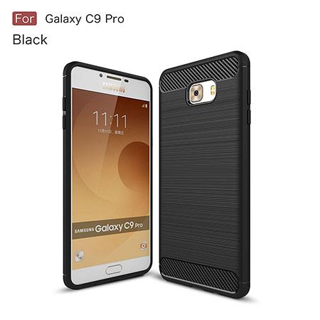 best samsung galaxy c9 pro case from damondy