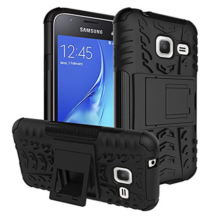 best samsung galaxy c9 pro case from ivso