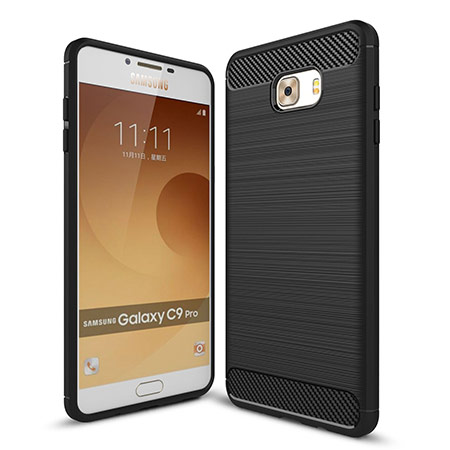 best samsung galaxy c9 pro case from mooncase