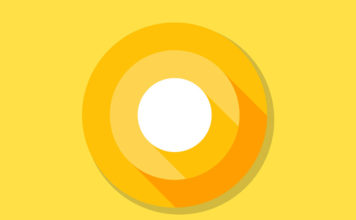 Android O features