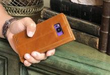 Best Galaxy S8 plus case
