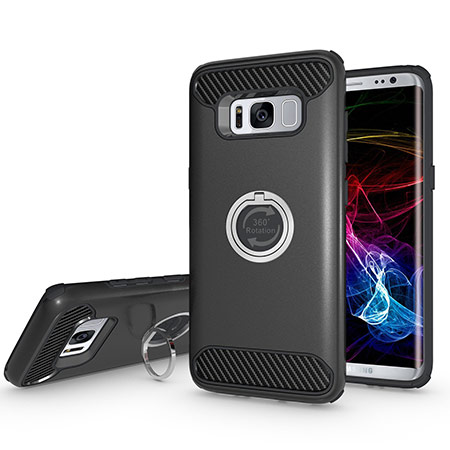 Peyou S8 Plus Case