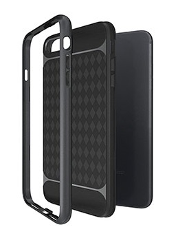 best huawei p10 plus case from ivso