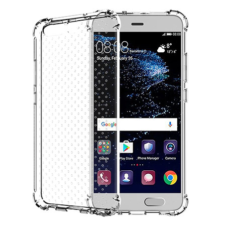 best huawei p10 plus case from www