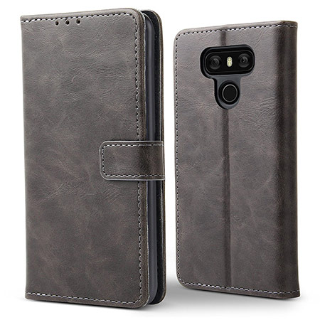 best lg g6 case with card holder from belk
