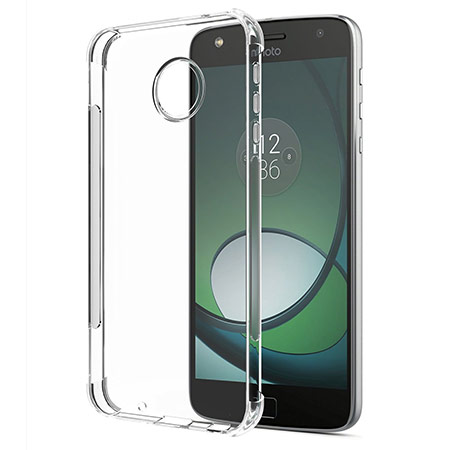 best moto g5 case from sparin