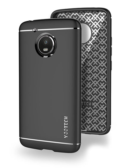 best moto g5 case from yootech