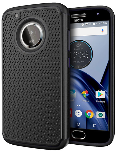 best moto g5 plus case from cimo