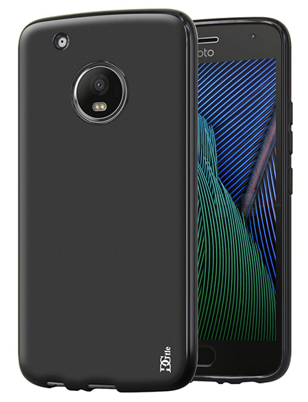 best moto g5 plus case from dglte