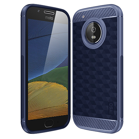 best moto g5 plus case from ivso