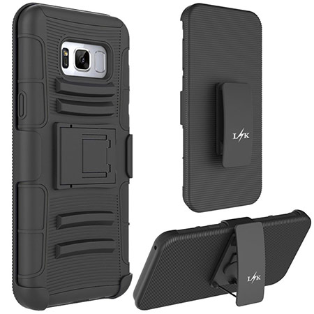 best samsung galaxy s8 case from lk